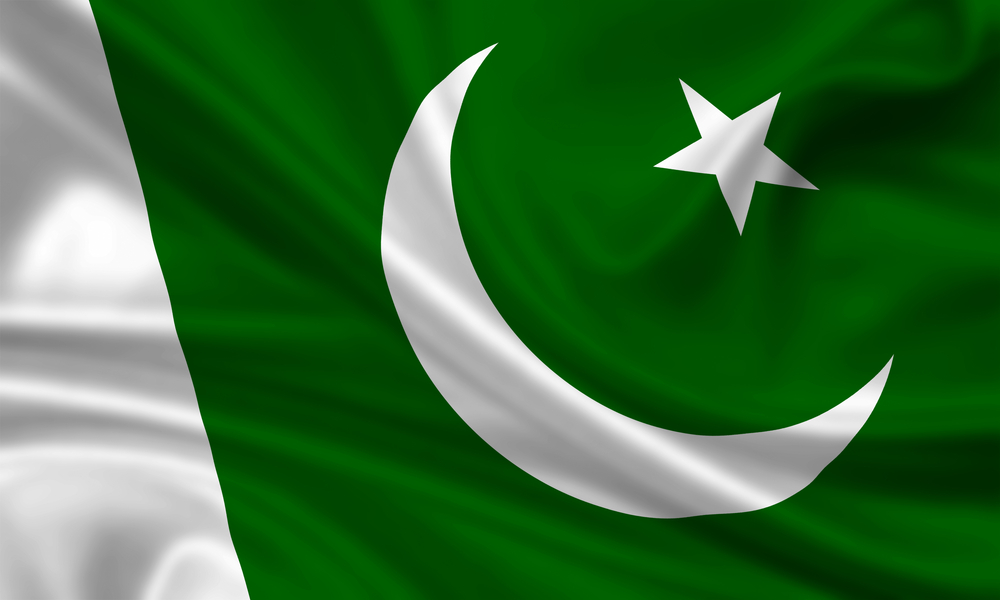 Twitter blocked in Pakistan after refusing to remove 'blasphemous content' [Update: Restored!] ...