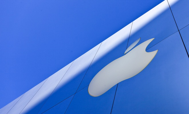 Apple goes after Applecom.com, ApplePrinters.com domains