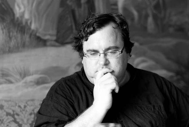 LinkedIn co-founder Reid Hoffman joins advisory board of Latin-American software giant Globant