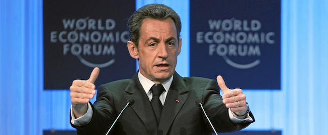 French advisory council speaks out against Sarkozy's plan to criminalize visiting extremist websites ...