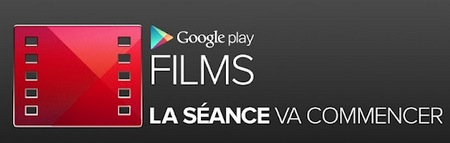 screenshot 2012 03 29 à 20.14.53 Google is now renting movies in France, available on YouTube and Google Play