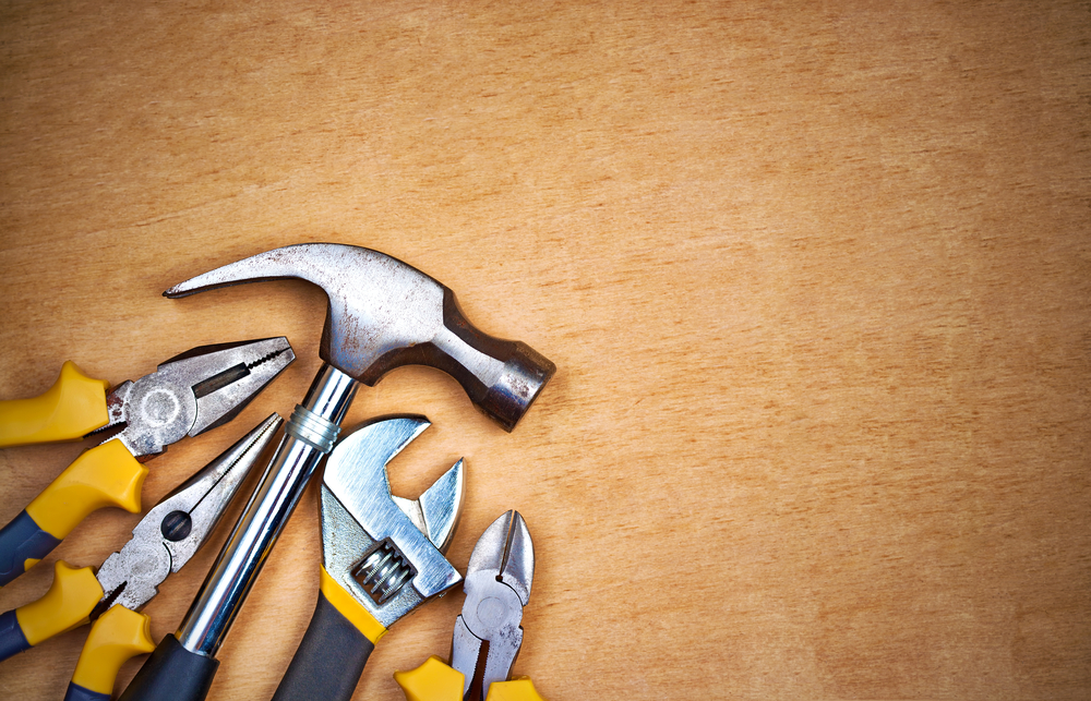 50 (mostly) free social media tools you can't live without in 2012