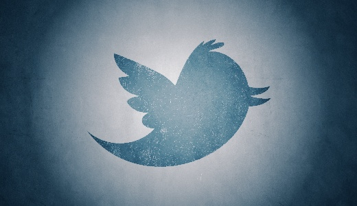 With 140 million active users & 340 million tweets per day, Twitter is officially mainstream