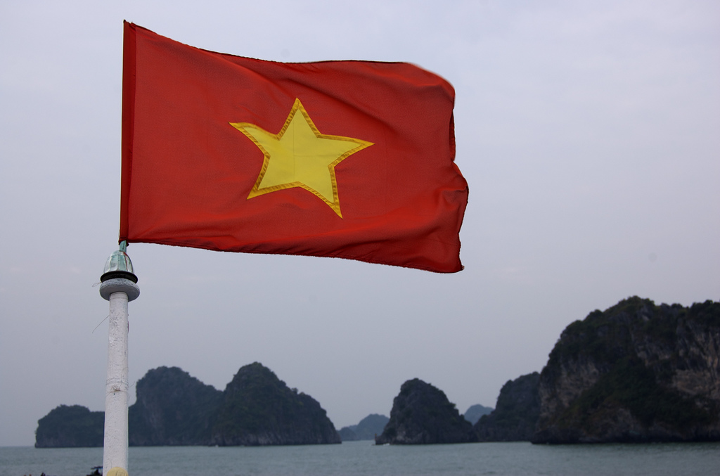 Vietnam's two state-owned operators set to merge in line with new regulation