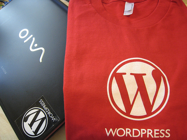 WordPress sees 250% increase in imports from Posterous after acquisition by Twitter