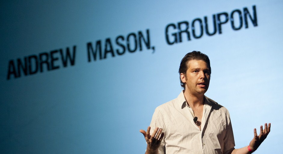 Groupon: Hidden risk and cash flow hell
