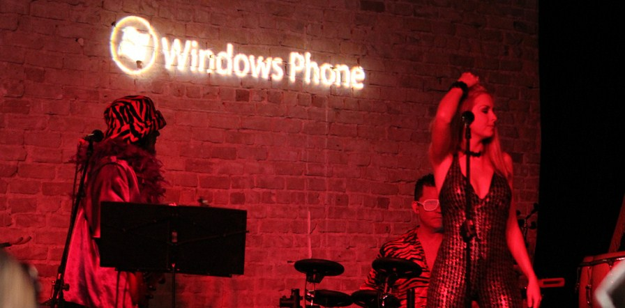 Popular ChevronWP7 Labs to discontinue Windows Phone unlocking work