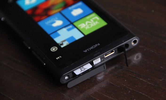Nokia's downgrade defense: We're focusing on fundamentals