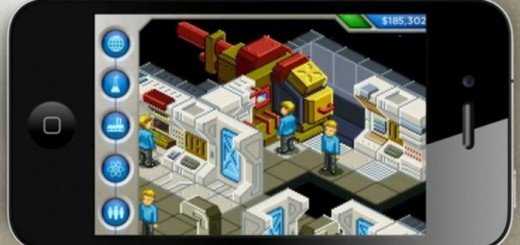 Kickstarter-funded Star Command answers its critics, both firmly and politely