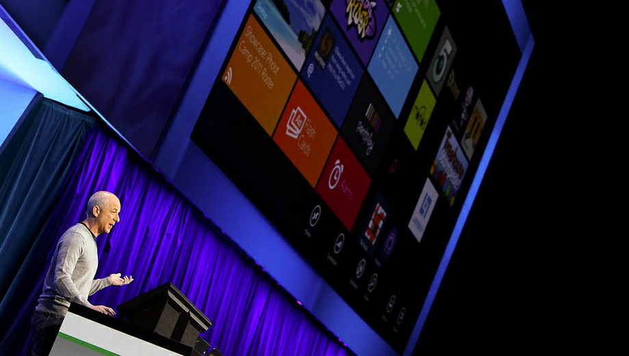 Microsoft bringing Windows Store to 33 new countries in next update