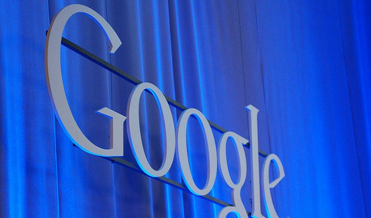 Google bumps up Gmail storage to 10GB to celebrate the launch of Google Drive