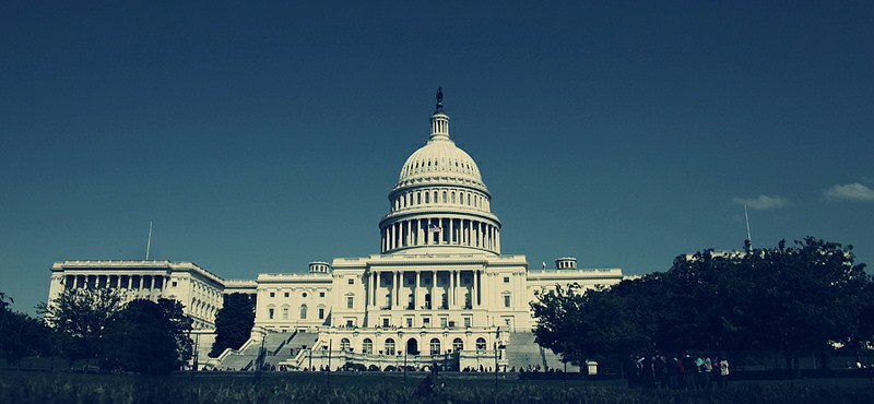 CISPA amendment met with lukewarm response from privacy groups