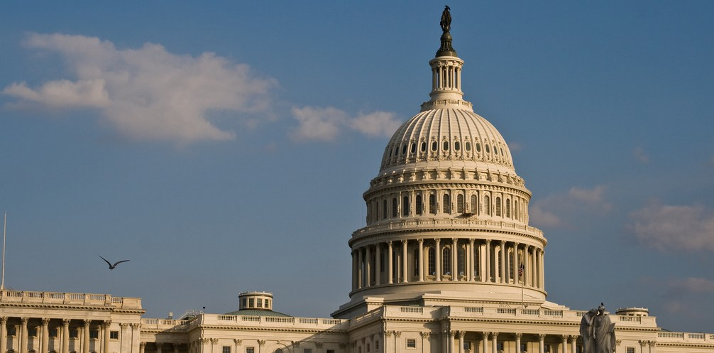 CISPA, the Senate, and what should be done