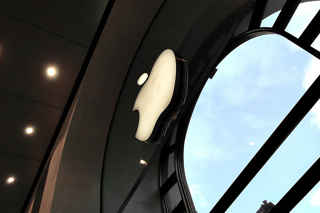 Apple confirms European HQ expansion, will hire 500 staff to develop its business in EMEA markets