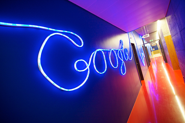 Google agrees deal with Korean watchdog to help users better understand its new privacy policy