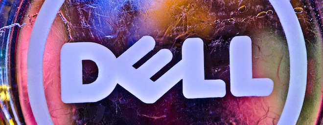 Dell UK launches an iOS and Android marketplace for purchasing products on the go