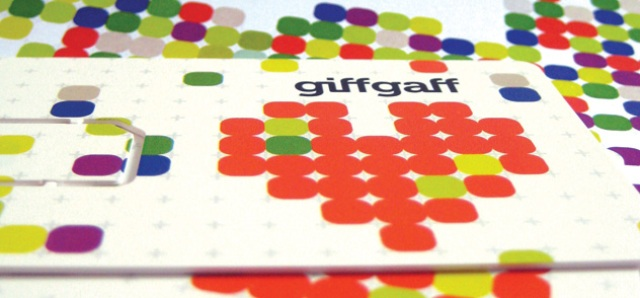 One year with GiffGaff: Switching to the people-powered mobile network is the best move I ever made