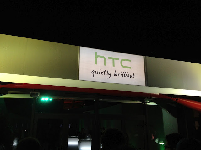 "HTC reaffirms its commitment to Beats Audio, says media speculation is ""categorically inaccurate"" ..."