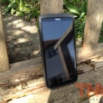 IMG 2193wtmk 150x150 One X Review: HTCs new flagship sees it reenter the smartphone race with a bang