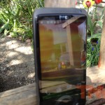 IMG 2194wtmk 150x150 One X Review: HTCs new flagship sees it reenter the smartphone race with a bang