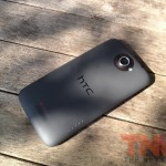 IMG 2195wtmk 150x150 One X Review: HTCs new flagship sees it reenter the smartphone race with a bang