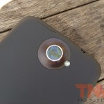 IMG 2197wtmk 150x150 One X Review: HTCs new flagship sees it reenter the smartphone race with a bang