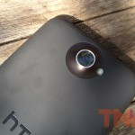 IMG 2198wtmk 150x150 One X Review: HTCs new flagship sees it reenter the smartphone race with a bang