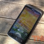 IMG 2199wtmk 150x150 One X Review: HTCs new flagship sees it reenter the smartphone race with a bang