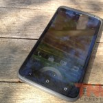 IMG 2200wtmk 150x150 One X Review: HTCs new flagship sees it reenter the smartphone race with a bang