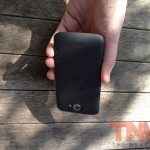 IMG 2201wtmk 150x150 One X Review: HTCs new flagship sees it reenter the smartphone race with a bang