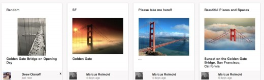 Mapinterest 520x159 Mapinterest lets you tag your favorite places in the world with pins from Pinterest