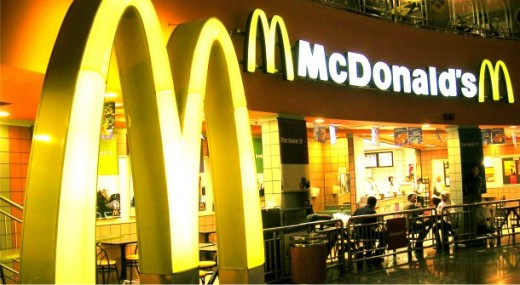 McDonalds-thumb-610x335-48894