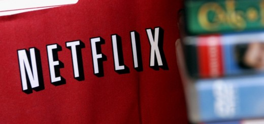 Netflix launches on Sony Entertainment Network, initially via 2012 Bravia TVs and Blu-ray models