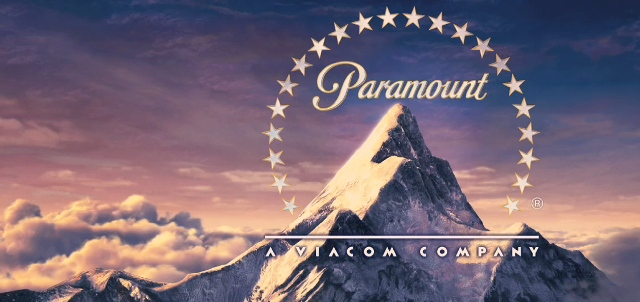 Google's Paramount deal makes it 5-out-of-6 of the major movie studios. Don't hold your breath ...