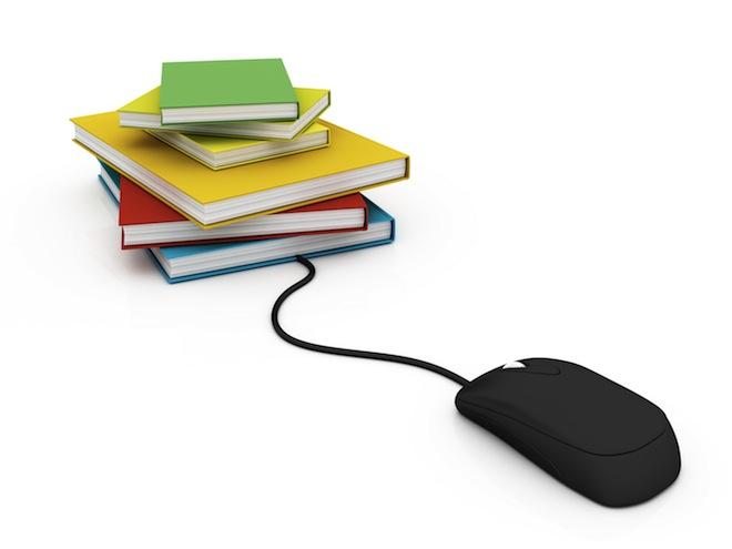 It's official: U.S. DoJ files antitrust suit against Apple, publishers over e-book price fixing ...