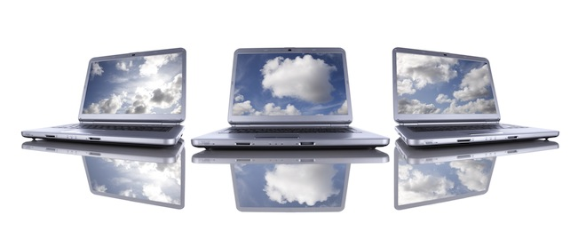 Dell to acquire 'cloud client computing' company Wyse, bolster desktop virtualization offering ...