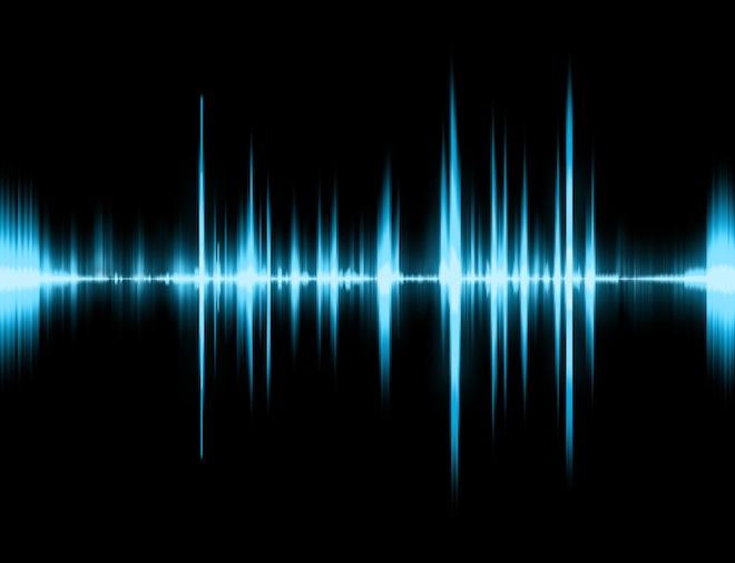 Музыка амсололи скачать