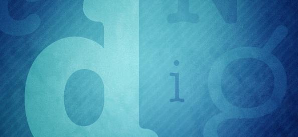 FontShop's Photoshop plugin lets designers try 150,000 fonts for free