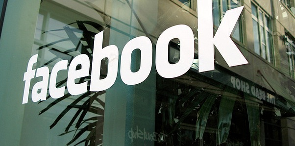 Facebook counter-sues Yahoo over infringement of 10 patents