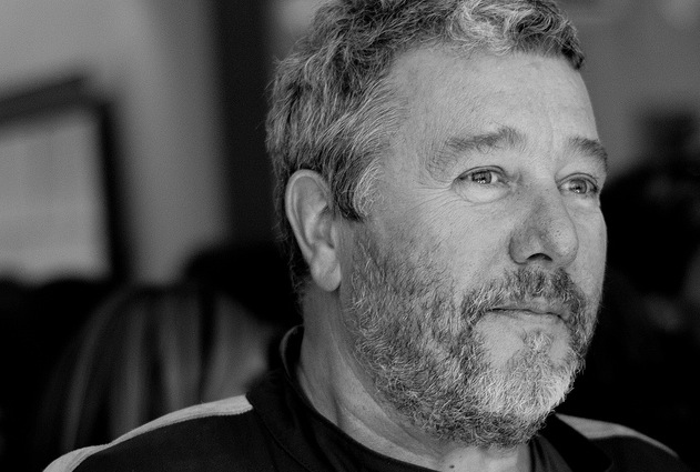 Apple says Philippe Starck isn't working on a project for it, 'revolutionary' or otherwise ...