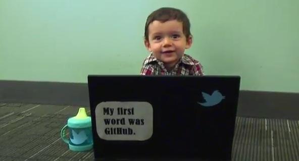 Twitter's Code Class promises to teach n00b employees to understand nerd jokes