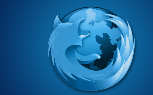 Firefox kills off favicon in URL bar