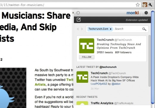 Screen Shot 2012 04 25 at 9.16.18 AM 520x364 mon.ki snags $400k to bring social conversations to your Web browsing