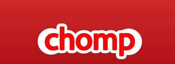 Apple welcomes Chomp with SEC share plan notification, pulls Android app and web search