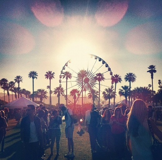 Screen shot 2012 04 15 at 12.51.35 PM 520x513 Check out Coachellagram: A rocking collection of Instagram shots from Indio, California