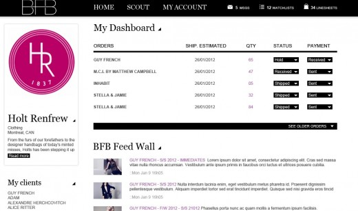 Screen shot 2012 04 20 at 5.19.03 PM 520x306 Boutique Fashion Brokers: An online trade show for boutiques and designers