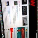 Screenshot 2012 04 02 12 07 34wtmk 150x150 One X Review: HTCs new flagship sees it reenter the smartphone race with a bang