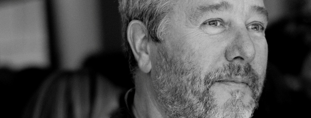 "French design icon Philippe Starck says he's working on a ""revolutionary"" Apple project ..."
