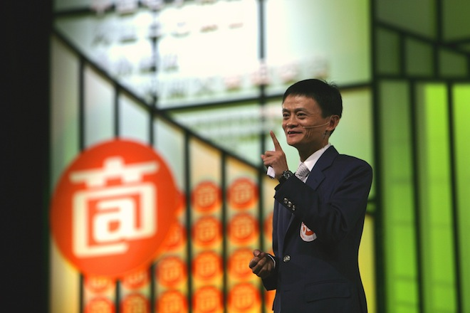 Oops – Alibaba.com sees net profits drop 25% in Q1 2012