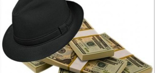 black_hat_money